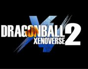 Dragon Ball Xenoverse 2 – Release mitsamt Trailer enthüllt