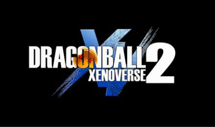 Dragon Ball Xenoverse 2 – Switch-Version erhält einen Termin