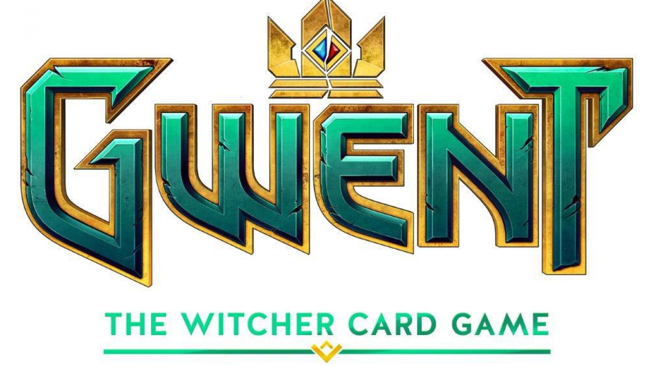 Gwent: The Witcher Card Game – 100 Entwickler arbeiten an dem Titel