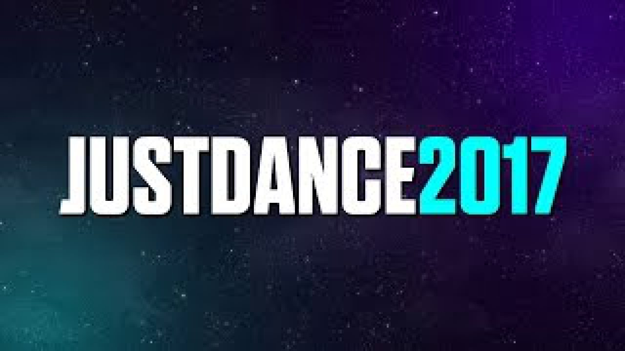 Just Dance 2017 – Trailer zeigt Dancemoves zu neuen Songs