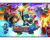 Angespielt: Mighty No. 9