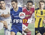 "FIFA 17 – ""The Journey"" Trailer stellt Story Modus vor"