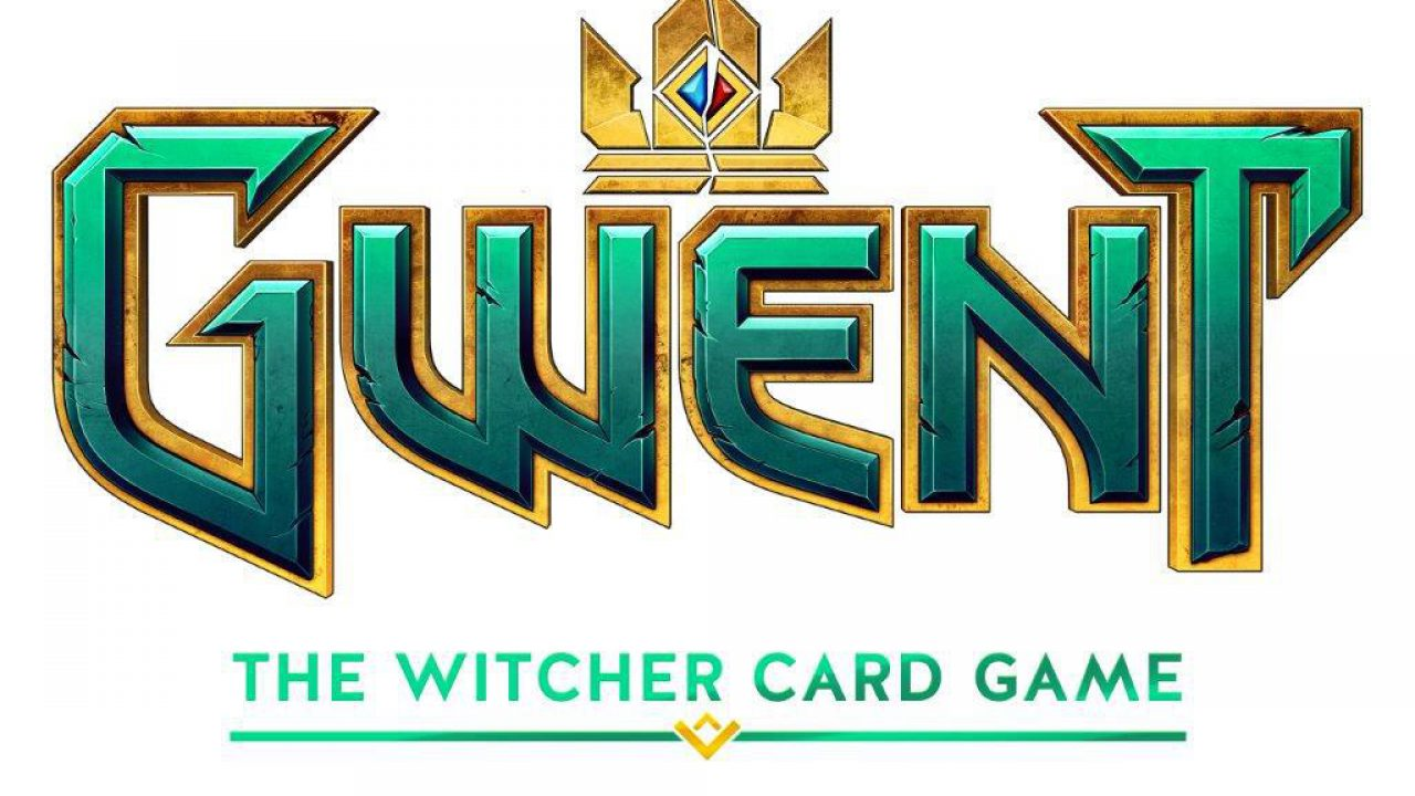 Gwent – Kartenspiel aus Witcher 3 getrademarked