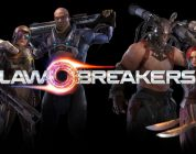 Lawbreakers – Shooter will Overwatch Konkurrenz machen