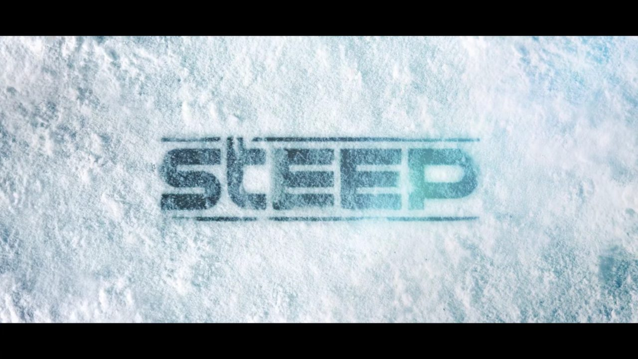 Steep – Ubisoft kündigt Open Beta an