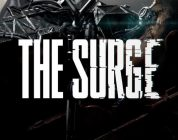 The Surge – Vier Minuten Gameplay im Trailer