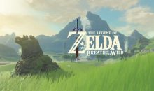Zelda: Breath of the Wild – Release laut CoroCoro im Frühjahr