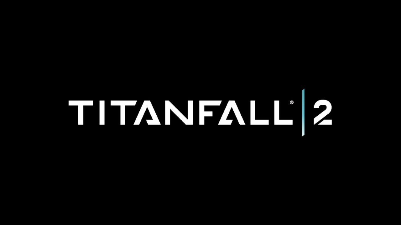 Titanfall 2 – Angel City Gameplay Trailer