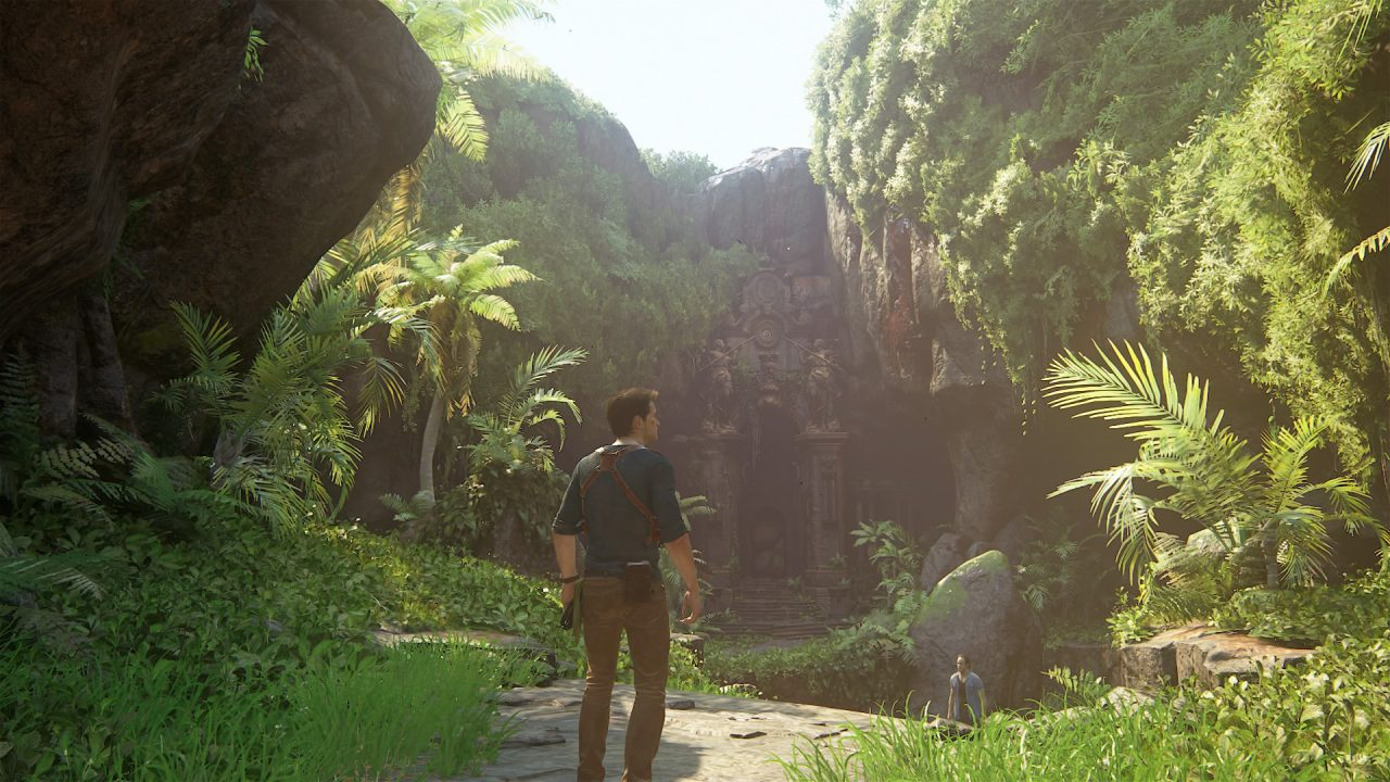 Uncharted Film – Sony streicht Release-Termin
