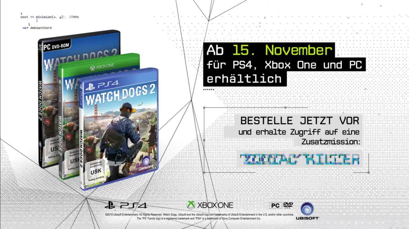 nat_games_Watch_Dogs_2_Special_Edition