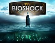 Angespielt: Bioshock – The Collection (gamescom 2016)