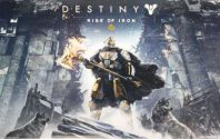 Destiny – Mysteriöse Collection auf Amazon gesichtet