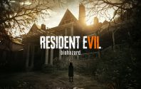 Resident Evil 7 – Neue Gameplay-Videos