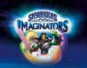 Angespielt: Skylanders Imaginators (gamescom 2016)
