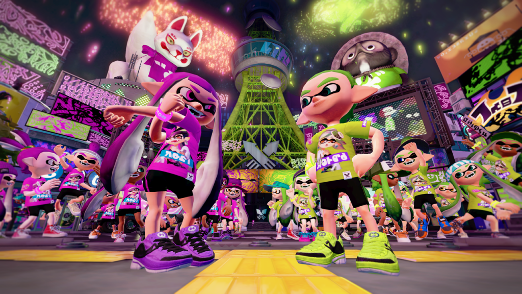 splatoon-splatfest-aioli-limone-nat-games