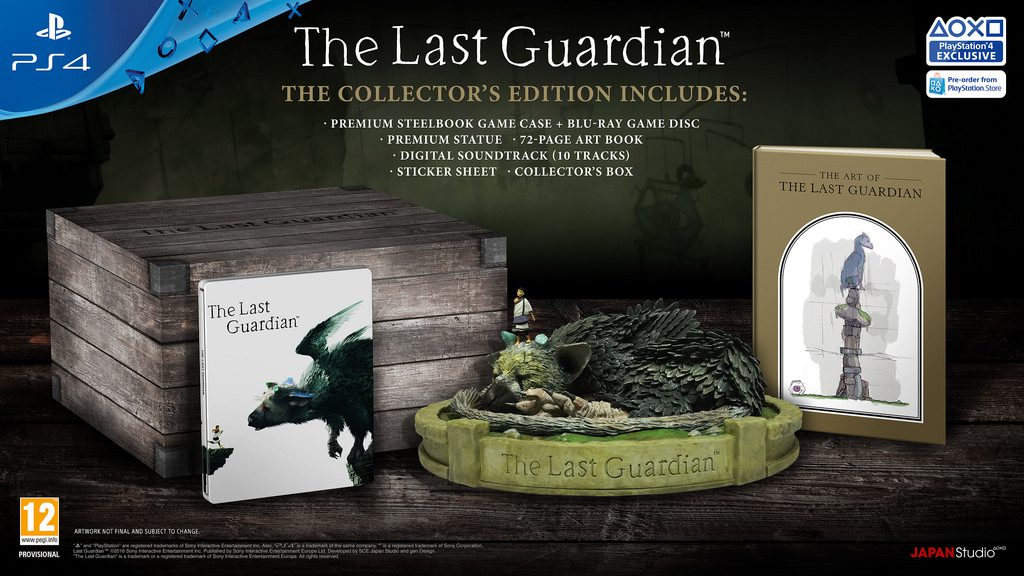 the-last-guardian-CE-nat-games