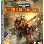 warhammer-packshot-3-nat-games