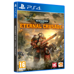 warhammer-packshot-nat-games