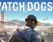 Watch Dogs 2 – Erstes Gameplay-Video von der E3
