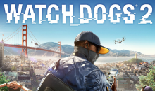 Watch Dogs 2 – Wilkommen in Francisco Gameplay Trailer