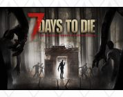 Angespielt: 7 Days to Die