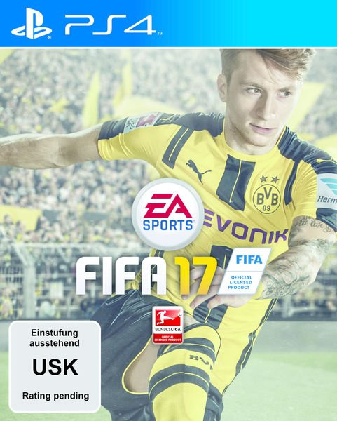 Fifa-17-Cover-NAT-Games.de