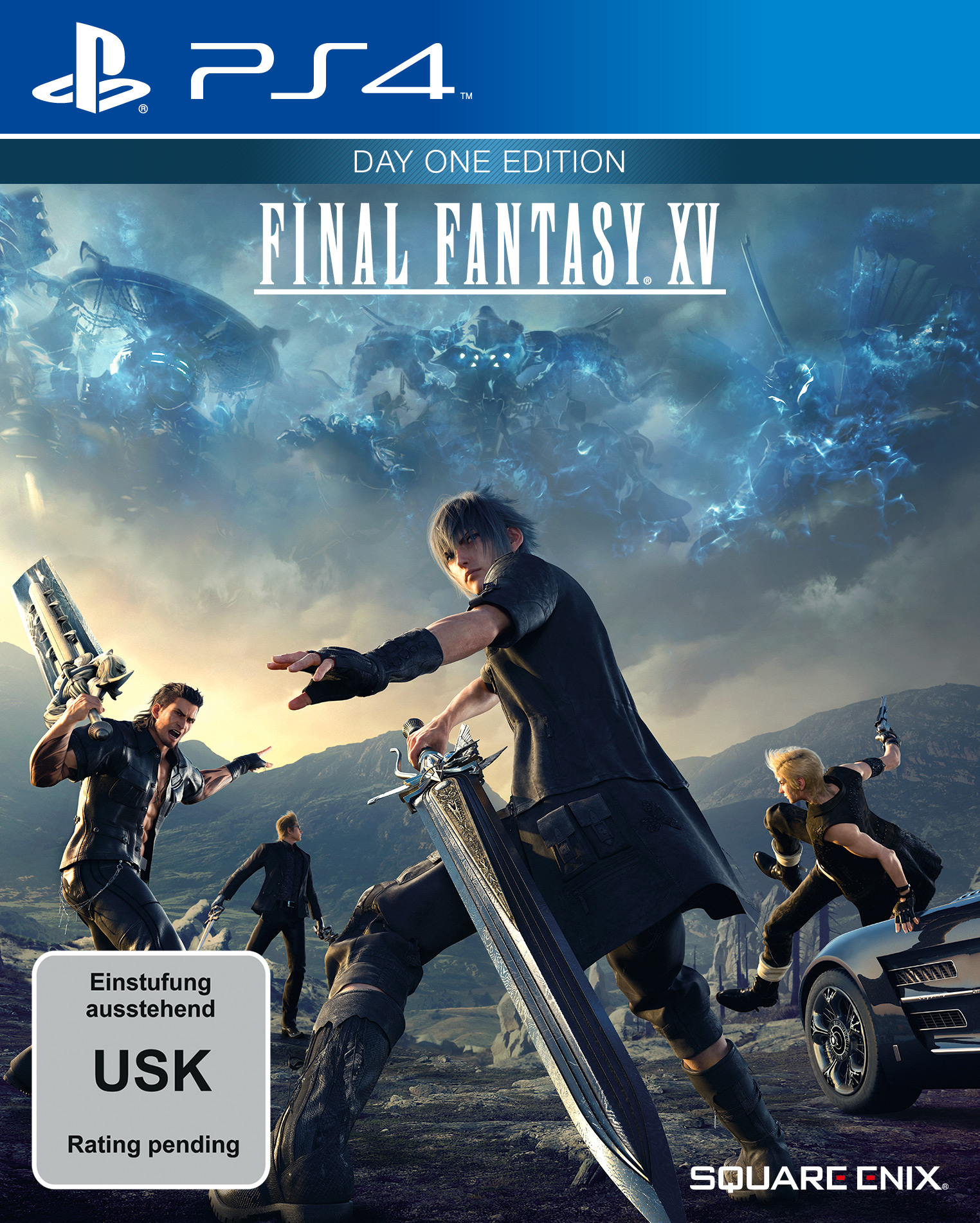Final-Fantasy-XV-cover-ps4-nat-games