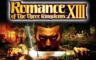 Romance of the Three Kingdoms XIII – Test zum Japano Strategietitel