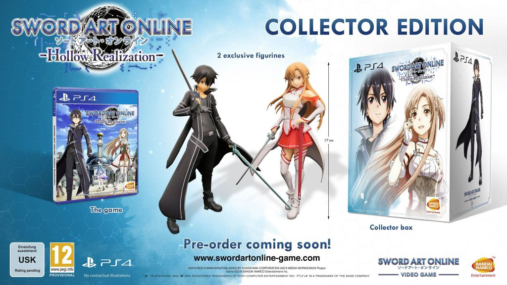 Sword-Art-Online-Hollow-Realization-collectors-edition-nat-games