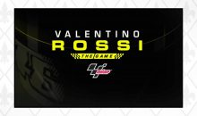 Angespielt: Valentino Rossi – The Game