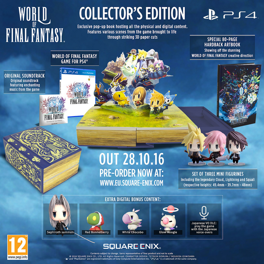 World-of-Final-Fantasy-Collectors-Edition-NAT-games