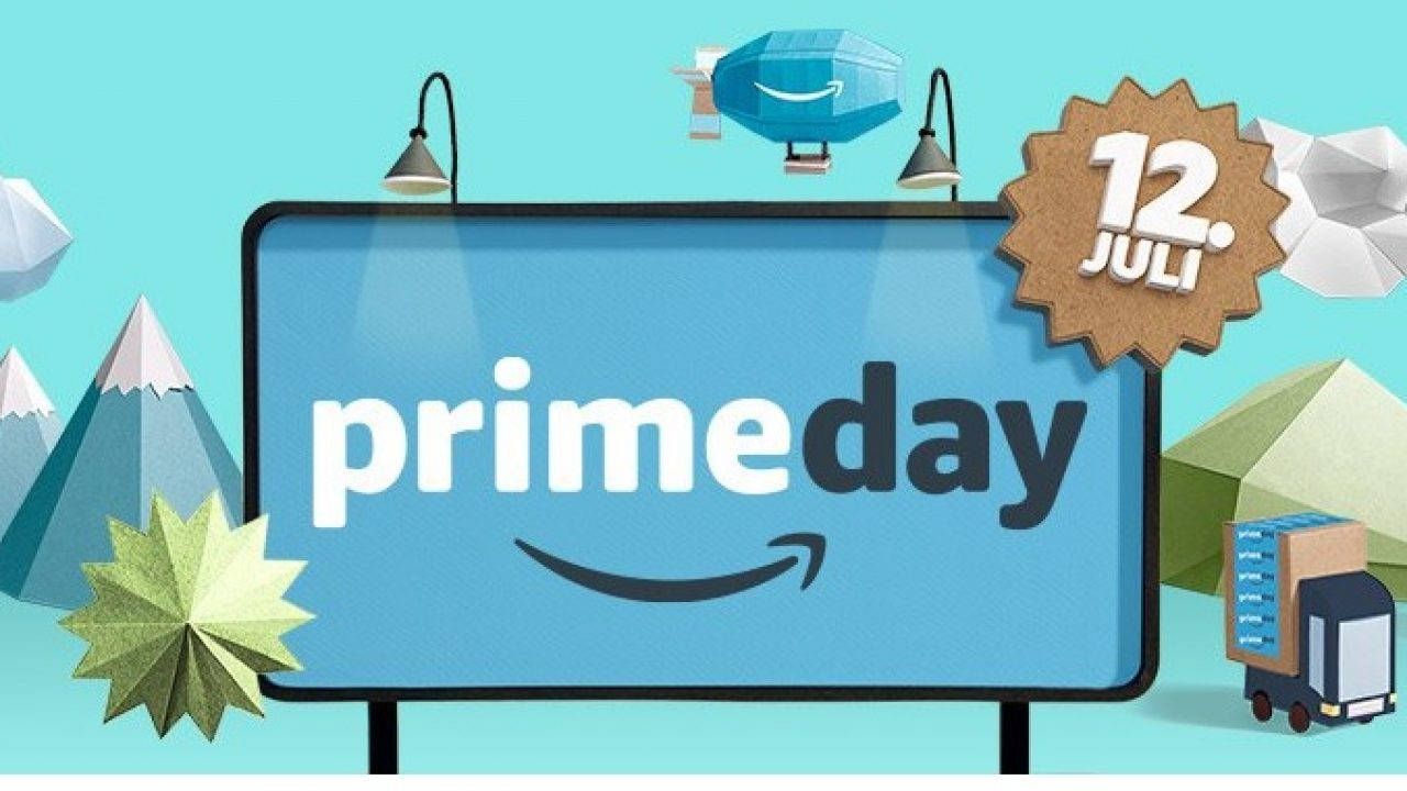 how to download amazon prime on xbox one