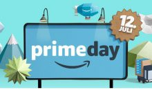 Amazon Prime Day – Xbox One ab 199€, 70% auf aktuelle Games usw.