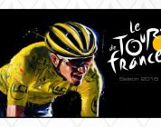 Angespielt: Tour de France 2016