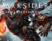 Darksiders: Warmastered Edition – Wii U-Version hat Releasedatum