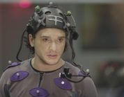 Call of Duty: Infinite Warfare – Kit Harrington über seine Rolle als Bösewicht