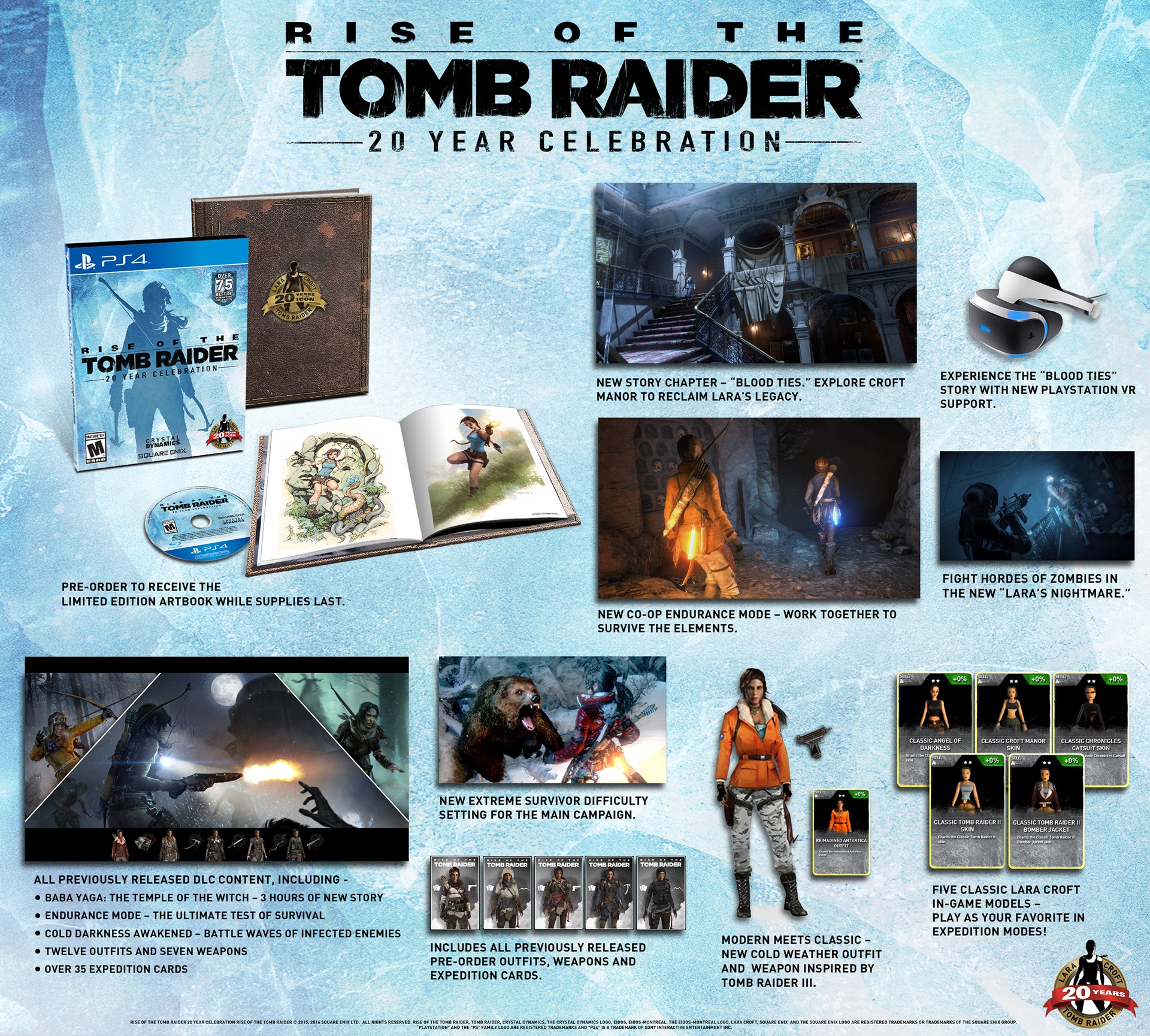 nat_games_Rise_of_the_Tomb_Raider_PS4_Infographic