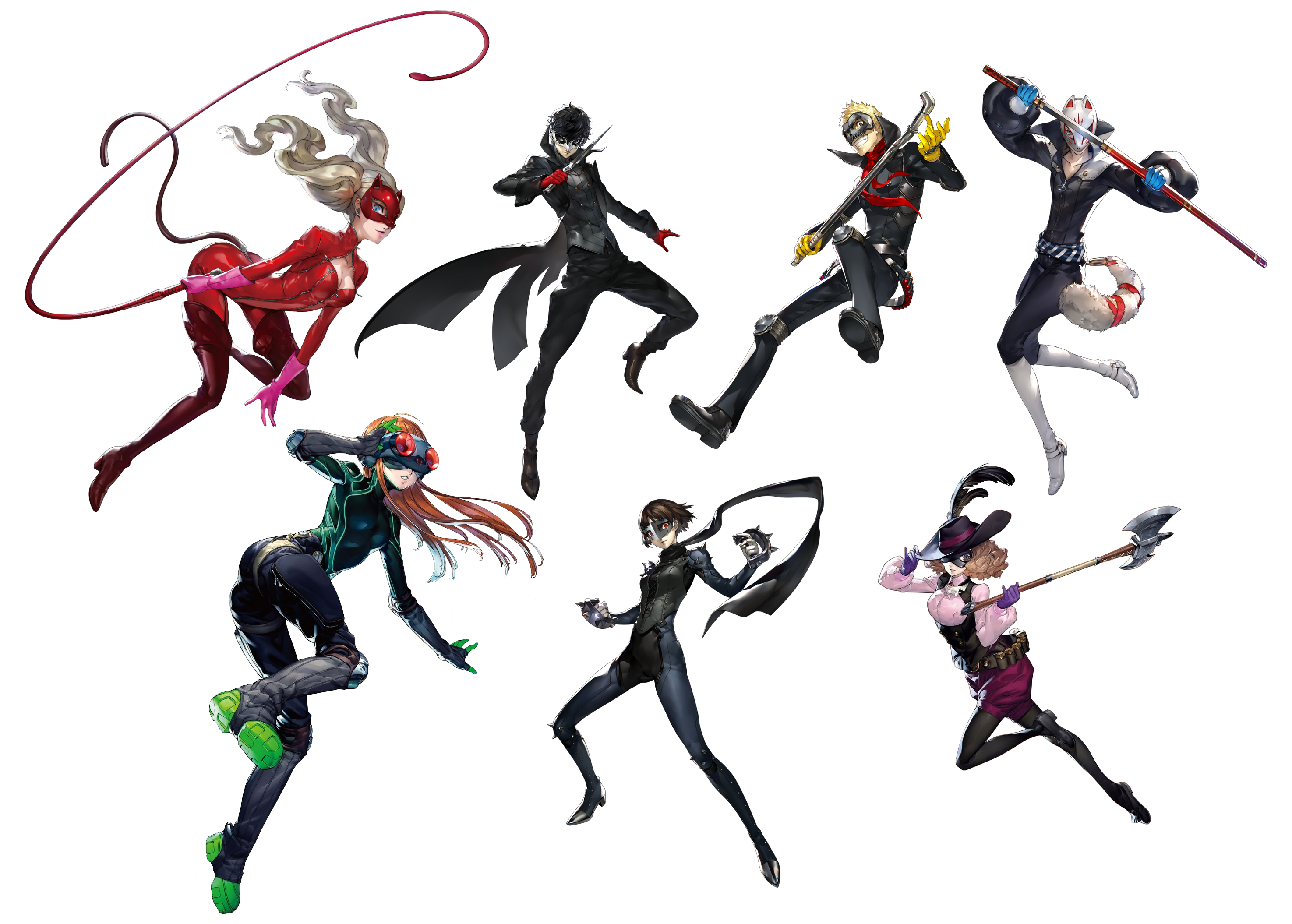 nat_games_persona_5_phantom_thief