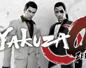 Yakuza 0 – Business Edition vorgestellt