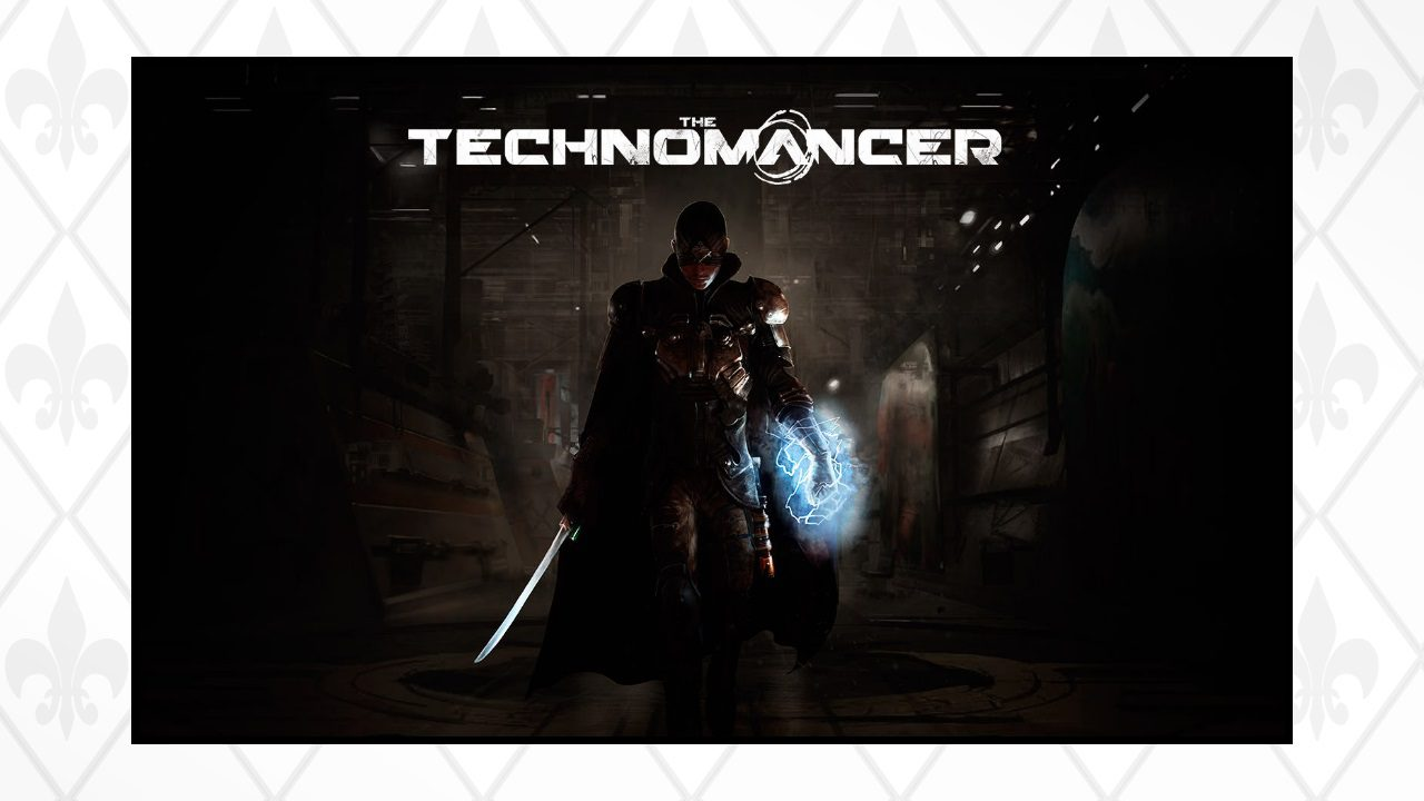 Angespielt: The Technomancer