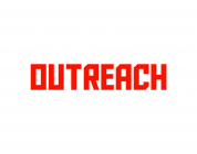 Outreach – Gambitious Digital Entertainment vertreibt das schwerelose Adventure von Pixel Spill