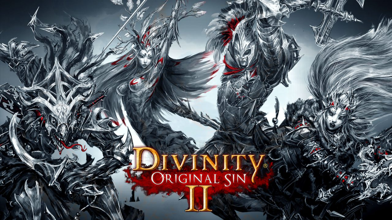 Divinity Original Sin 2 – Neuer Trailer zum Early Access