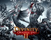 Angespielt: Divinity Original Sin 2 (Early Access)