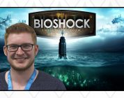 gamescom 2016 Fazit – BioShock: The Collection