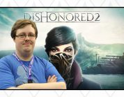 gamescom 2016 Fazit – Dishonored 2