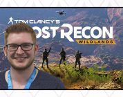gamescom 2016 Fazit – Ghost Recon: Wildlands