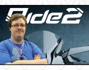 Angespielt: Ride 2