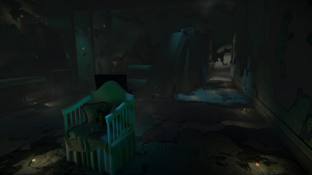 layers-of-fear-inheritance-review-03-nat-games