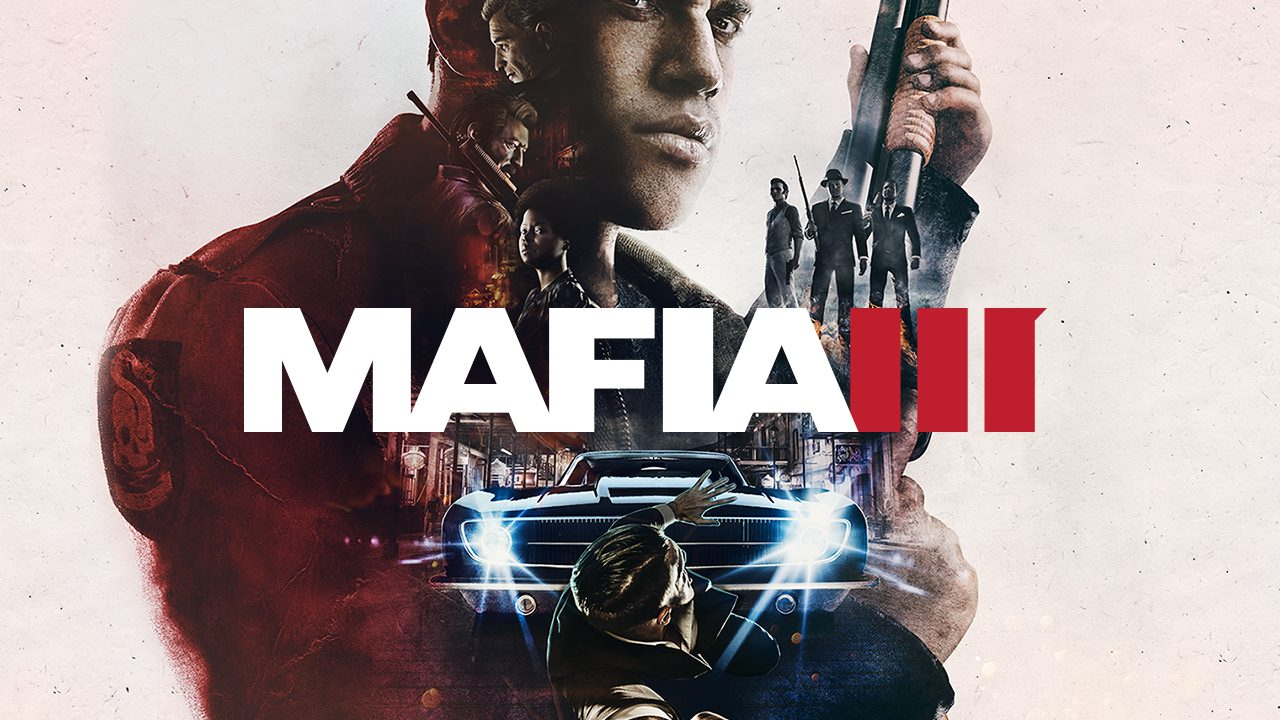 Angeschaut: Mafia 3 (gamescom 2016)