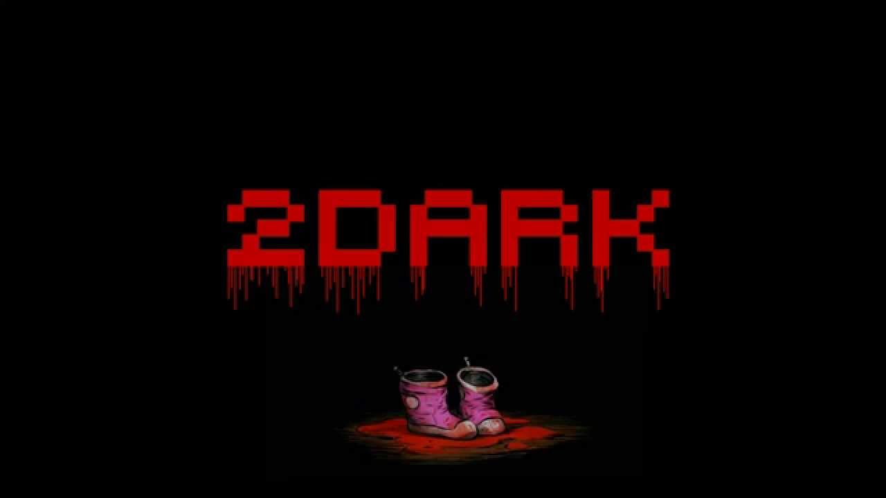 Angeschaut: 2Dark (gamescom 2016)